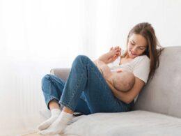 """""""Da mamma a mamma"""" – corso online sull'allattamento"""