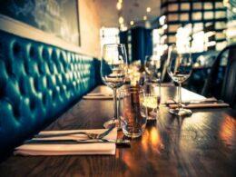Bilancio negativo per il settore della ristorazione in provincia di Ragusa