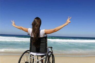 """""""Spiaggia accessibile a tutti"""", a Vittoria"""
