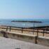 Il progetto per espropriare Marina di Ragusa ai ragusani