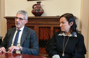 L'Assessore alla Cultura, Clorinda Arezzo, incontra associazioni e operatori culturali, in vista delle attività estive