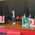 Ragusa: Congresso cittadino del PD, presieduto dal segretario regionale Barbagallo, Peppe Calabrese di nuovo segretario comunale