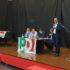 Il segretario regionale PD, Antony Barbagallo, auspica alleanze con i 5 Stelle anche per le amministrative di Ispica e Vittoria