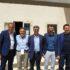 Congresso provinciale del Partito Democratico: Giaquinta riconfermato segretario