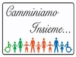 """""""Camminiamo Insieme…"""", progetto per la mobilità di anziani, minori e persone in difficoltà"""