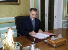 Decreto del vescovo monsignor Carmelo Cuttitta,  si allentano le prescrizioni per  comunione e matrimoni