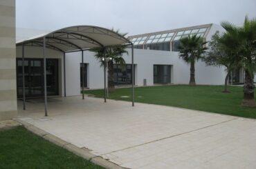 La Scuola dello Sport potrà essere gestita, per 30 anni, dal Comune di Ragusa