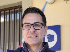 Per la CISL FP di Ragusa positivo il bilancio 2020 del pianeta sanità sul territorio