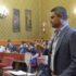 Anche Mario D'Asta, consigliere del Partito Democratico, deluso dai primi due anni di Giunta Cassì