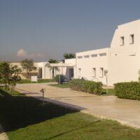 La Scuola dello Sport passa in concessione al Comune di Ragusa