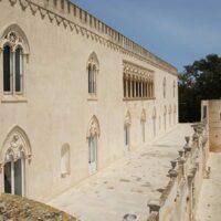 Il Castello di Donnafugata è aperto da oggi, lunedì 1° giugno, lo comunica, in ritardo, l'Assessorato alla Cultura