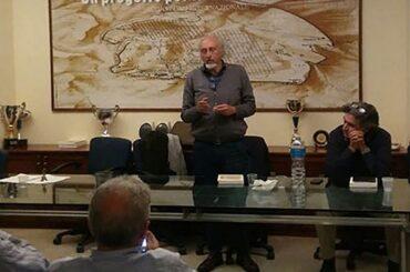 La Consulta degli Ordini degli Architetti PPC della Sicilia dissente dalle decisioni della Regione in materia di tutela del paesaggio siciliano