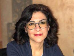 L'on.le Marialucia Lorefice annuncia l'erogazione di un milione di euro per le scuole secondarie della provincia di Ragusa