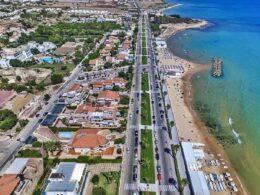 Marina di Ragusa diventa capro espiatorio della sicurezza sanitaria, della movida incontrollata e degli scontri fra opposizioni e governo della città