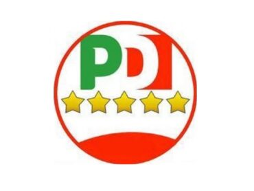 Si conferma anche a Modica l'alleanza per comunicazione di 5 Stelle e PD