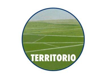 Territorio: quale l'impegno del Comune di Ragusa per le imprese  e le famiglie in difficoltà ?