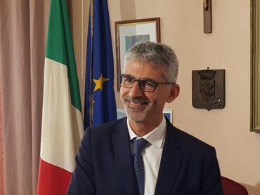 Esultanza nell'entourage del Sindaco Cassì, 3° in Sicilia e 47° in Italia per gradimento dei cittadini