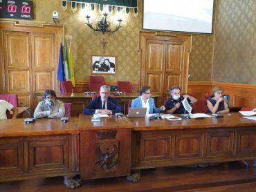 Presentati i piani di viabilità per Ibla e Marina di Ragusa