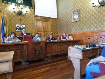 ZTL Ragusa Ibla: ordinanza e moduli per autorizzazioni
