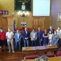 ZTL Marina di Ragusa : ordinanza e moduli per autorizzazioni