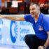 Virtus Kleb Ragusa, per l'allenatore ritorno al passato