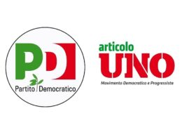 """PD – Articolo UNO Santa Croce Camerina: """"I tre anni della sindacatura Barone, ovvero i tre anni del nulla!"""""""