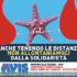 Donazioni di sangue Estate 2020 : raggiunti gli obiettivi dell'AVIS di Ragusa