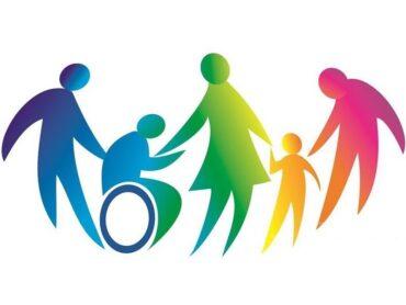 """L'Assessorato regionale della Famiglia e delle Politiche Sociali valida il piano """"DOPO DI NOI"""" del Distretto 44"""