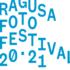 Ragusa Foto Festival 2020