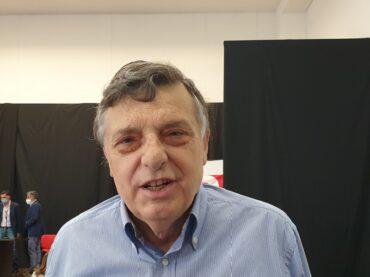 Il Segretario cittadino di Territorio esprime soddisfazione per il risultato del referendum