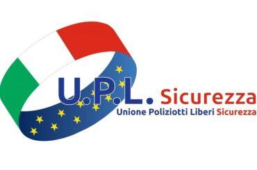 La sicurezza sul territorio ragusano, il parere della UPL Sicurezza