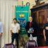 Il Wine Show Festival, a Ibla. dal 4 al 6 settembre