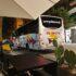 Territorio: nella serata della festa confermata l'assurdità del passaggio dei bus in via Roma