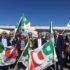 """Calabrese: """"Sarà ripristinata lunedì la corsa Etna Trasporti delle 5 del mattino da Ragusa per Catania"""""""