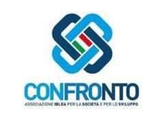 L'Associazione CONFRONTO sollecita interventi per l'ospedale di Modica