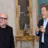 Scoppia la grana dell'iniziativa di Dolce e Gabbana finanziata con affidamenti diretto per circa 600.000 euro