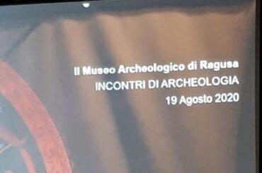Territorio: per almeno due anni ancora senza Museo Archeologico