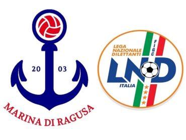 Il Marina di Ragusa resta a zero punti in classifica, il Biancavilla vince al Selvaggio