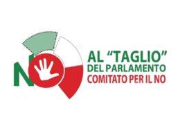 Taglio dei parlamentari: a Ragusa si costituisce il Comitato per il NO