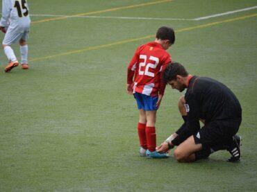 L'amministrazione Cassì va incontro ai giovanissimi di famiglie disagiate per la pratica sportiva