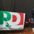 Continui attacchi di Calabrese all'amministrazione per la felicità di Cassì e soci