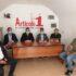 Si allarga a Ragusa il fronte del NO al referendum per il taglio dei parlamentari