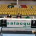 Il memorial Passalacqua per entrare nel clima del campionato