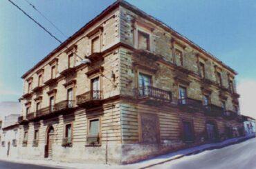 È scomparso Attilio Zarino, senza poter vedere il 'suo' Museo a Palazzo Carfì, a Vittoria