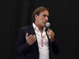 Il Partito Democratico di Ragusa chiede all'Amministrazione l'istituzione del Parco Agricolo Urbano