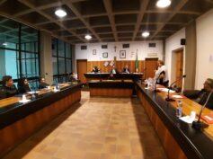 Approvate, a Giarratana, le tariffe tariffe IMU, TARI e SERVIZIO IDRICO per il 2020