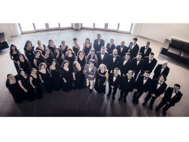Il Teatro Donnafugata porta il Coro Lirico Siciliano al Castello di Donnafugata