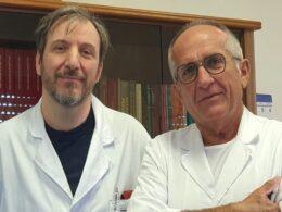 """""""La nuova frontiera della fistola artero-venosa percutanea – nuove prospettive degli accessi vascolari per emodialisi"""""""