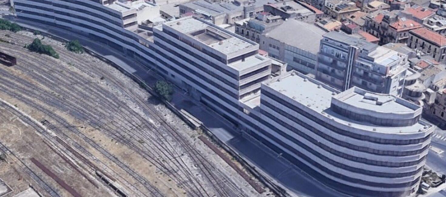 Attacco senza precedenti del Comitato Pro Tribunale di Modica nei confronti dell'amministrazione comunale di Ragusa