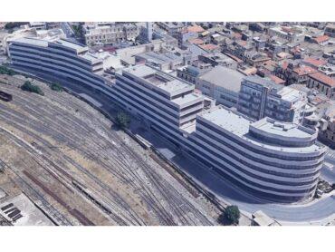 La storia infinita di palazzo Tumino a Ragusa